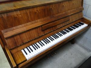 Chas. Heintzman piano for sale