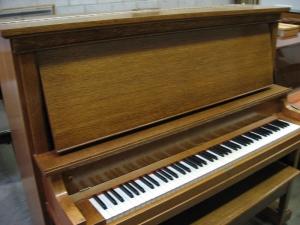 Heintzman Full size piano