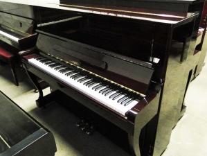 Nobel Upright Piano
