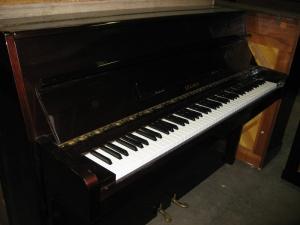 Steiner Studio Piano