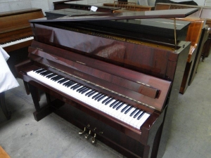 Steinhaus  - upright piano