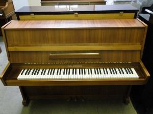 Used Piano Chas. Heintzman